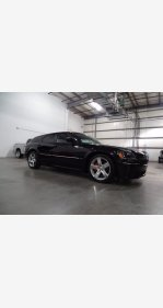 2007 Dodge Magnum for sale 101471954