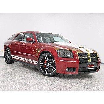 2007 Dodge Magnum for sale 101507476