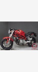 2007 Ducati Desmosedici RR for sale 200860763