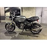 2007 Ducati Sportclassic for sale 200575715