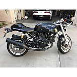 2007 Ducati Sportclassic for sale 200781422