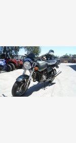 2007 Ducati Sportclassic for sale 200787106