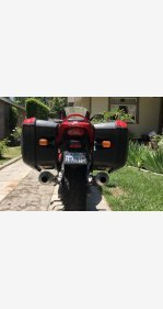 2007 Ducati Sporttouring for sale 200642883