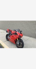 2007 Ducati Superbike 1098 for sale 200807870