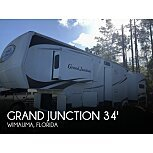 2007 Dutchmen Grand Junction for sale 300257140
