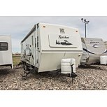 2007 Dutchmen Komfort for sale 300209322