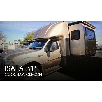 2007 Dynamax Isata for sale 300182265