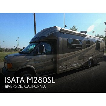 2007 Dynamax Isata for sale 300198556