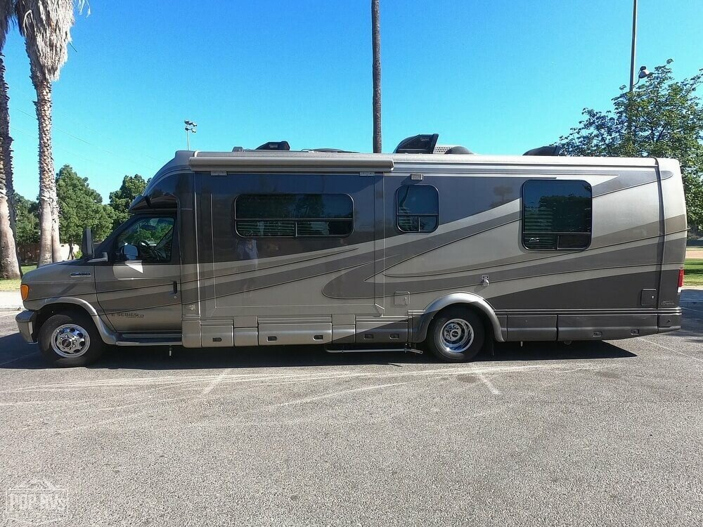 2017 Dynamax DX3 RVs for Sale - RVs on Autotrader