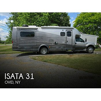 2007 Dynamax Isata for sale 300250747