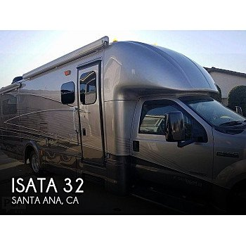 2007 Dynamax Isata for sale 300282815