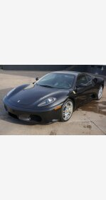 2007 Ferrari F430 Coupe for sale 101063274