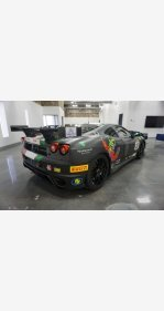 2007 Ferrari F430 for sale 101064158