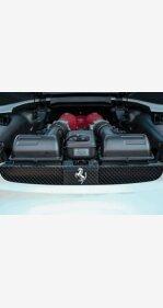 2007 Ferrari F430 for sale 101120487