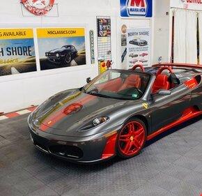 2007 Ferrari F430 for sale 101375276