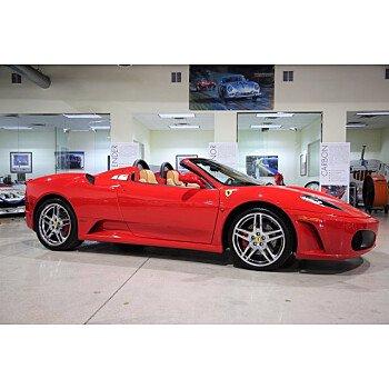 2007 Ferrari F430 for sale 101527968