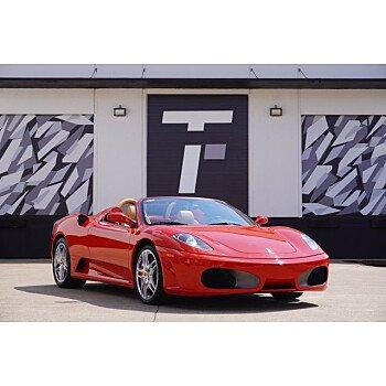2007 Ferrari F430 for sale 101593406