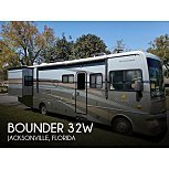 2007 Fleetwood Bounder for sale 300229712