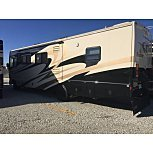 2007 Fleetwood Bounder for sale 300260589