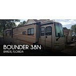 2007 Fleetwood Bounder for sale 300276415