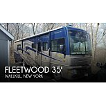 2007 Fleetwood Bounder for sale 300305856