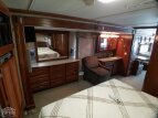 2007 Fleetwood Discovery for sale 300182233