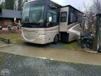 2007 Fleetwood Discovery for sale 300194929