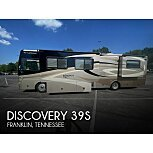 2007 Fleetwood Discovery for sale 300250296
