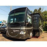 2007 Fleetwood Discovery for sale 300251660