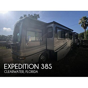 2007 Fleetwood Expedition for sale 300189937