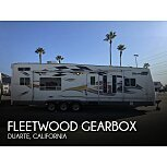 2007 Fleetwood Gear Box for sale 300203214