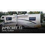 2007 Fleetwood Jamboree for sale 300238345