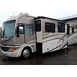 2007 Fleetwood Pace Arrow for sale 300180617