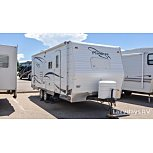 2007 Fleetwood Pioneer for sale 300206136