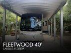 2007 Fleetwood Revolution for sale 300295813