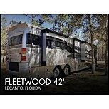 2007 Fleetwood Revolution for sale 300316520