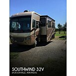 2007 Fleetwood Southwind for sale 300205044