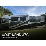 2007 Fleetwood Southwind for sale 300211636