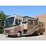 2007 Fleetwood Southwind for sale 300246451