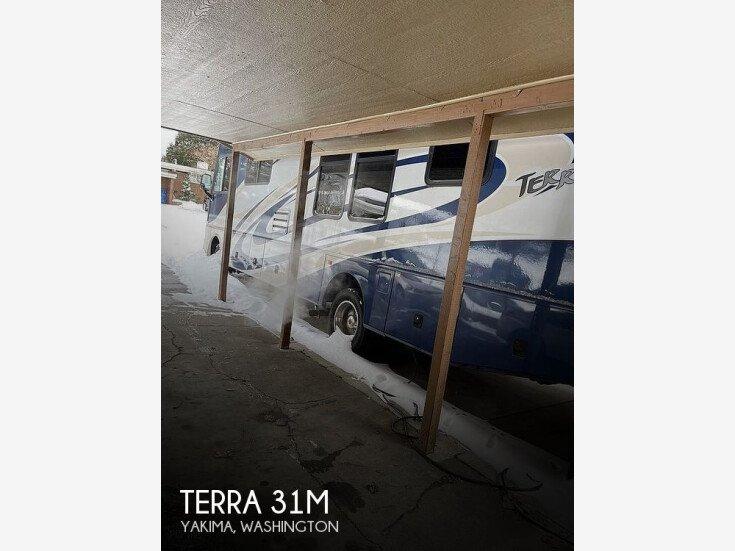 2007 Fleetwood Terra for sale 300298254