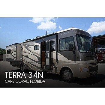 2007 Fleetwood Terra for sale 300307941