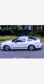 2007 Ford Mustang GT Coupe for sale 101406941