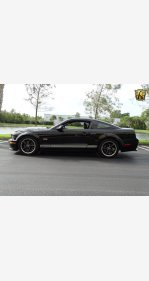 2007 Ford Mustang GT Coupe for sale 101041838