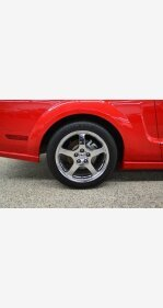 2007 Ford Mustang GT Coupe for sale 101126804
