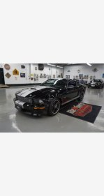2007 Ford Mustang GT Coupe for sale 101235538