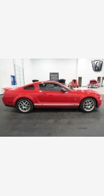 2007 Ford Mustang for sale 101264174