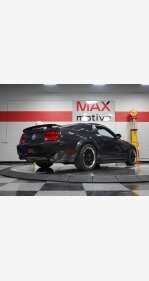 2007 Ford Mustang GT Coupe for sale 101288157