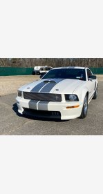 2007 Ford Mustang GT Coupe for sale 101290404