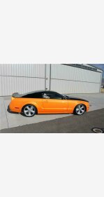 2007 Ford Mustang GT Coupe for sale 101298729