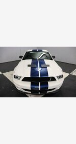 2007 Ford Mustang for sale 101315357